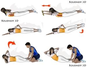 paac athletisme renforcement musculaire. Black Bedroom Furniture Sets. Home Design Ideas